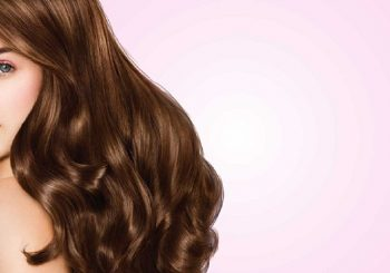 Hair Care Tips For Your Healthy Hair