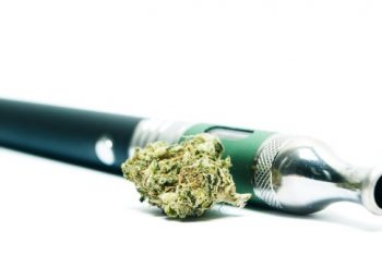 The Two Best Vaporizers Money Can Buy