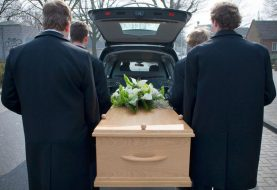 A Good Funeral Director Can Really Help You During a Tumultuous Time