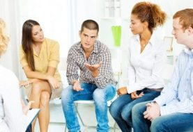 Get out of the curse of Alcoholism by the help of a great treatment center