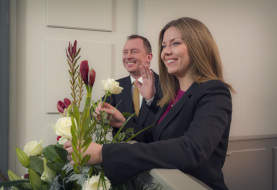 How Local Funeral Directors Can Give Your Loved One the Final Service That He or She Deserves