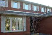 Potential Issues in Installing New Oakville Windows