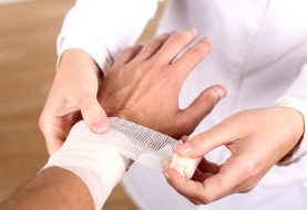 Why Using the Right Hand Surgeon Can Cut Recovery Time