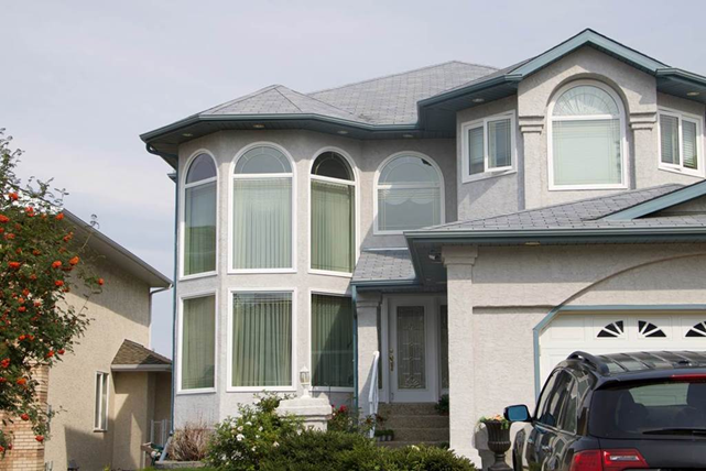 Factors That Affect Window Replacement Cost