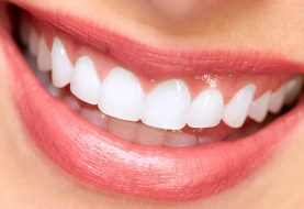 Six Ways Dental Implants can Make a Significant Change in your Life