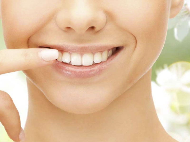 Dental Implants can Make a Significant Change in your Life1