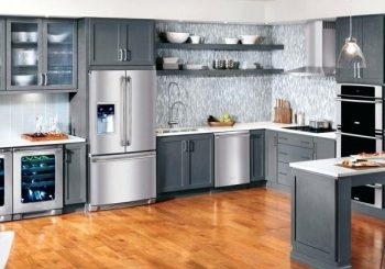ESSENTIAL KITCHEN APPLIANCES FOR EVERY HOME