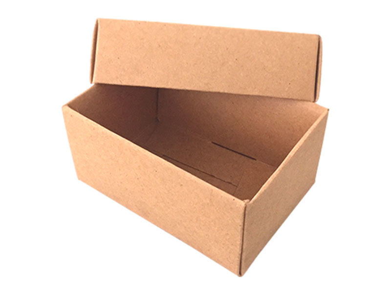 Ordering Product Boxes? Keep these Things in Mind
