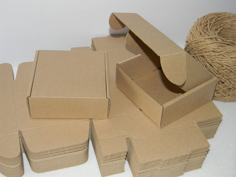 Ordering Product Boxes2