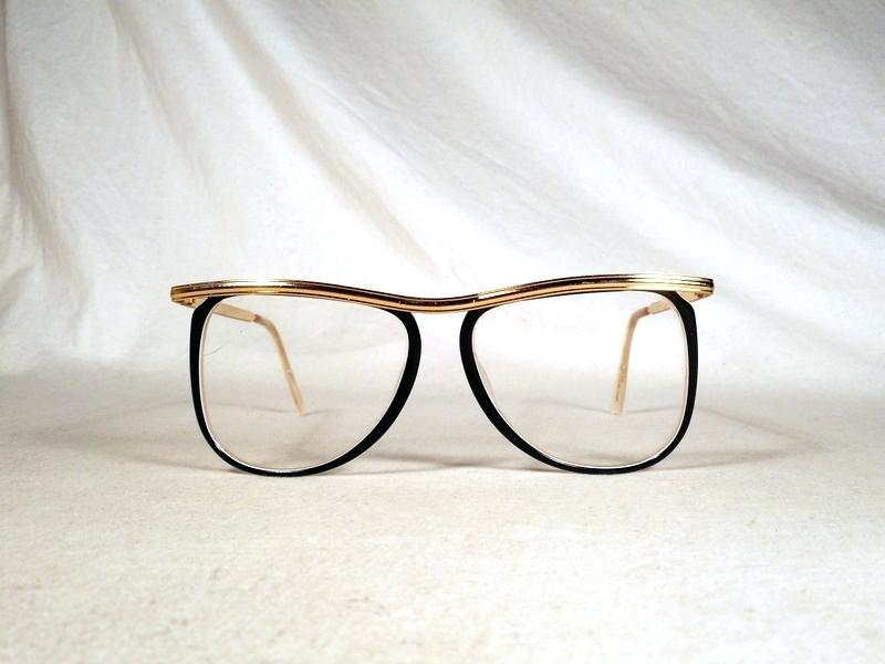 1970s-eyeglasses-fabulous-