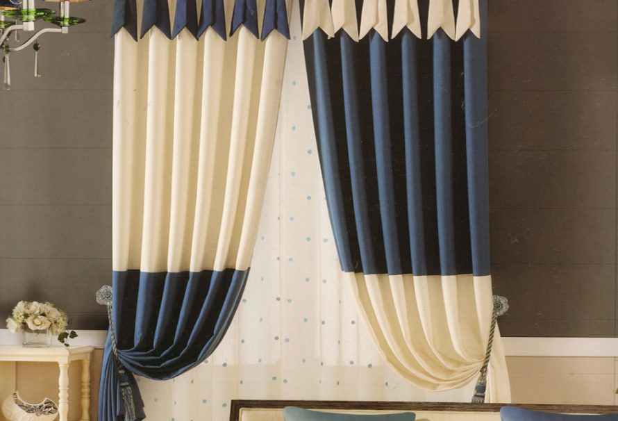 Cheap Curtains for Improving your Home Appearance