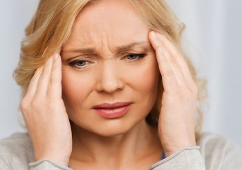 5 Facts About Migraine You Didn't Know Of!
