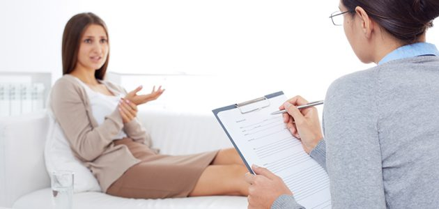 How Psychotherapy can Benefit Teenagers