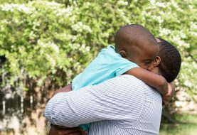 4 Things you can do that will Sabotage your Child Custody Case