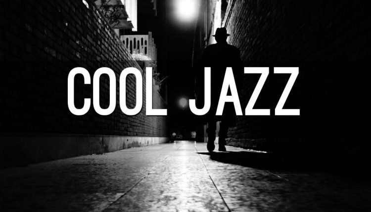The Experience Of Cool Jazz