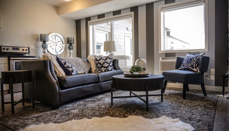 Improve Your Home Ambience